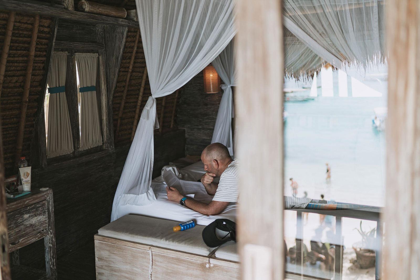 newfound-hai-tide-nusa-lembongan-bali-wedding-photographers-066