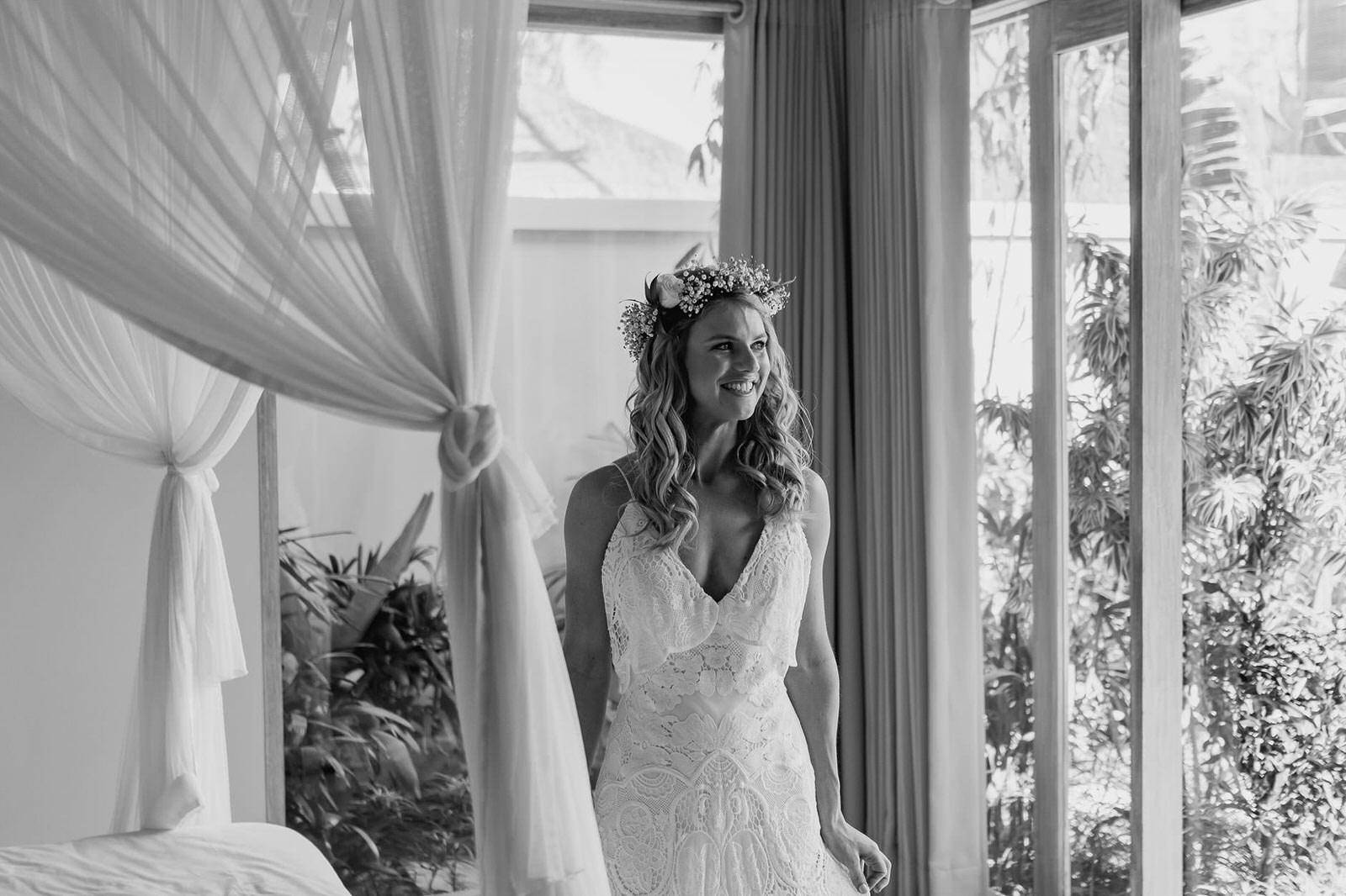 newfound-hai-tide-nusa-lembongan-bali-wedding-photographers-079