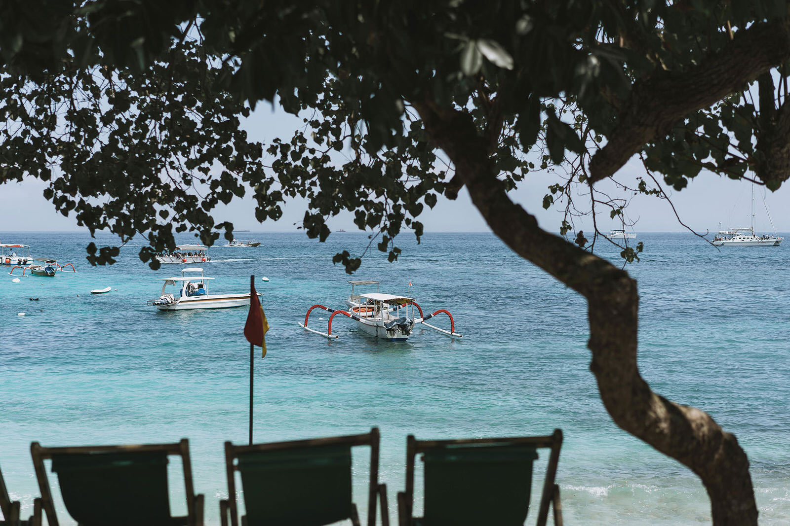 newfound-hai-tide-nusa-lembongan-bali-wedding-photographers-082