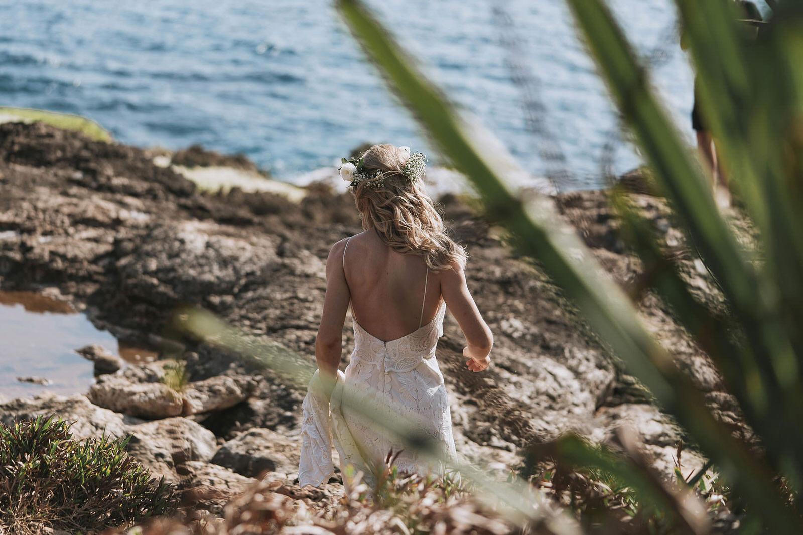 newfound-hai-tide-nusa-lembongan-bali-wedding-photographers-089