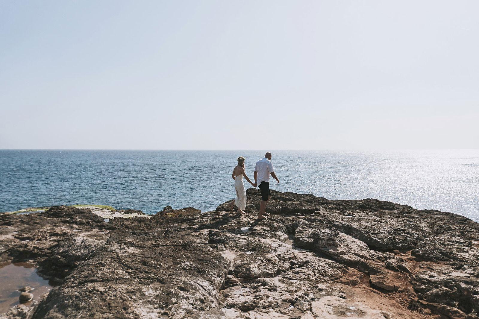 newfound-hai-tide-nusa-lembongan-bali-wedding-photographers-091