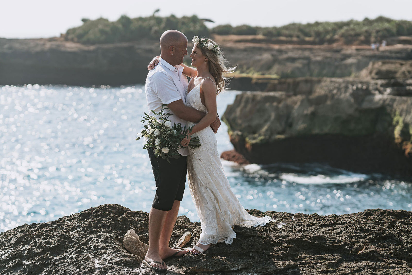 newfound-hai-tide-nusa-lembongan-bali-wedding-photographers-094
