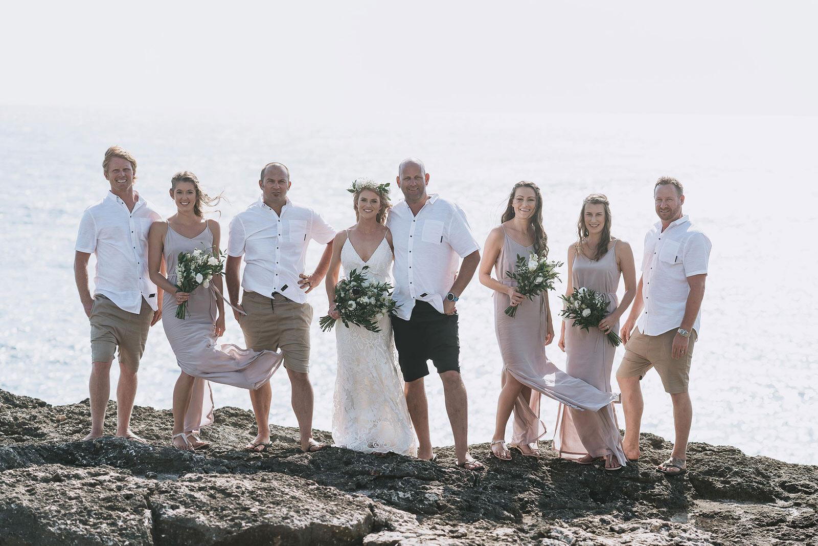 newfound-hai-tide-nusa-lembongan-bali-wedding-photographers-097