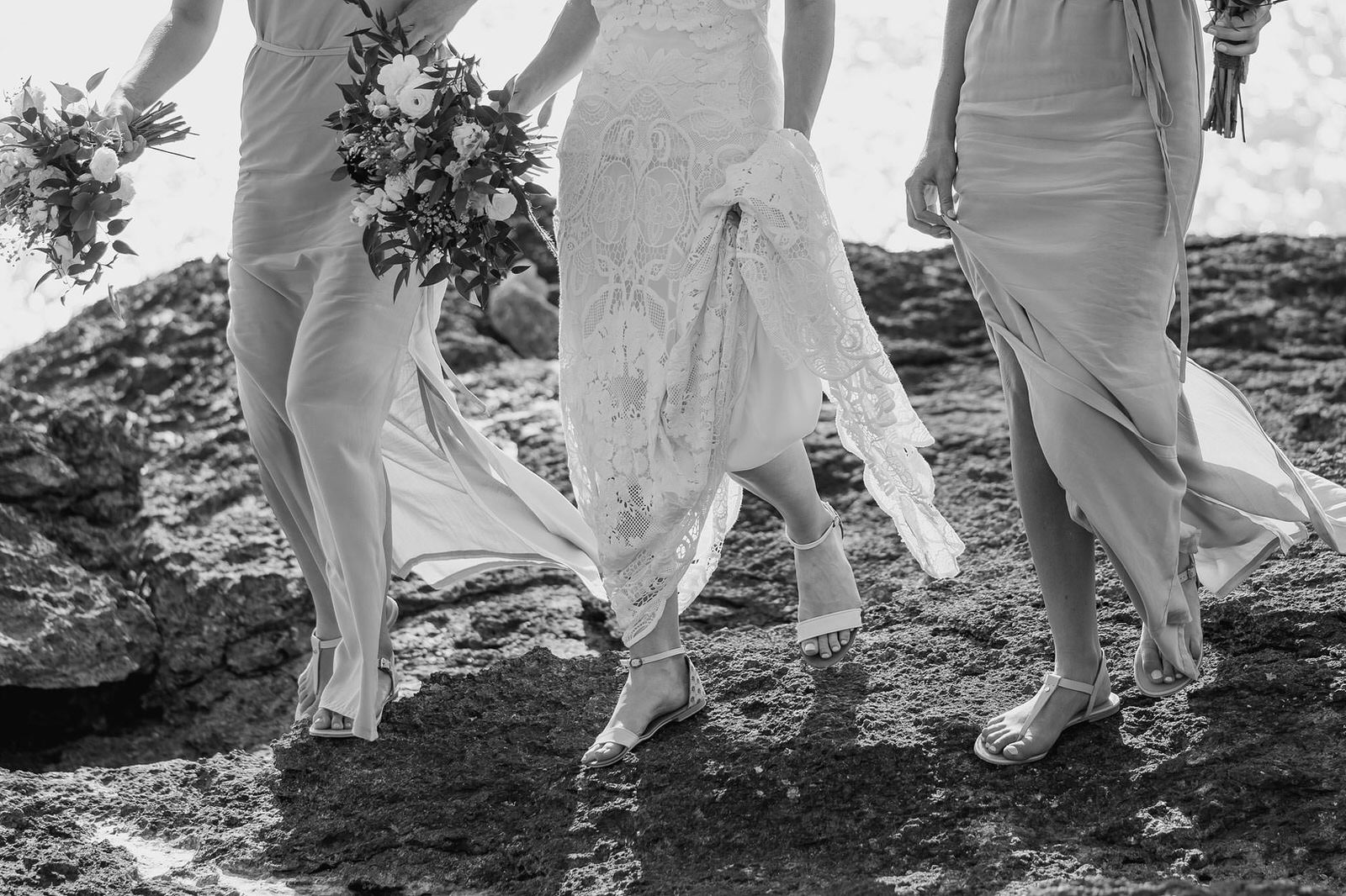 newfound-hai-tide-nusa-lembongan-bali-wedding-photographers-101