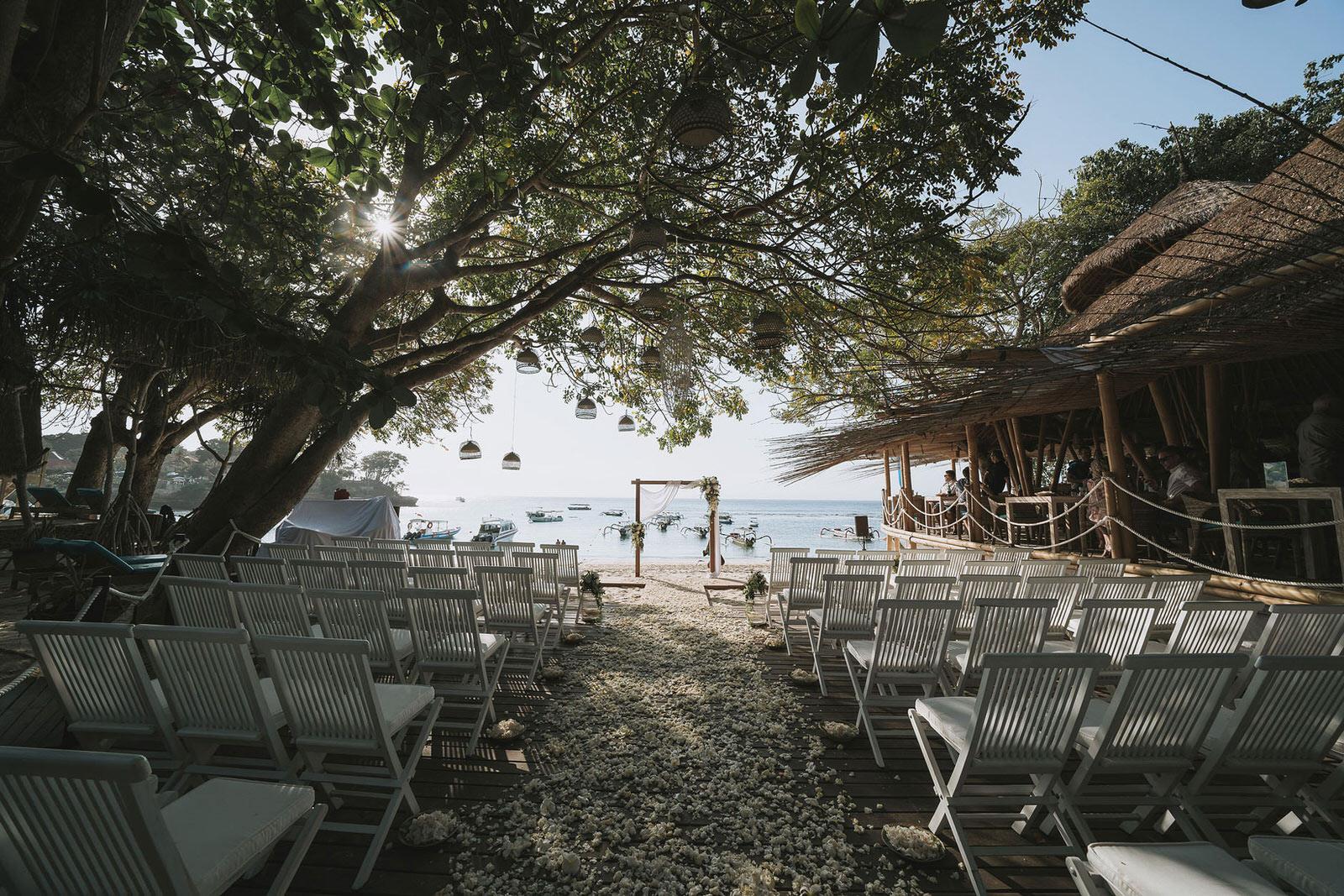 newfound-hai-tide-nusa-lembongan-bali-wedding-photographers-103