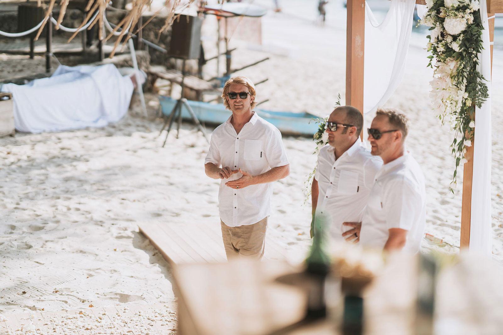 newfound-hai-tide-nusa-lembongan-bali-wedding-photographers-105