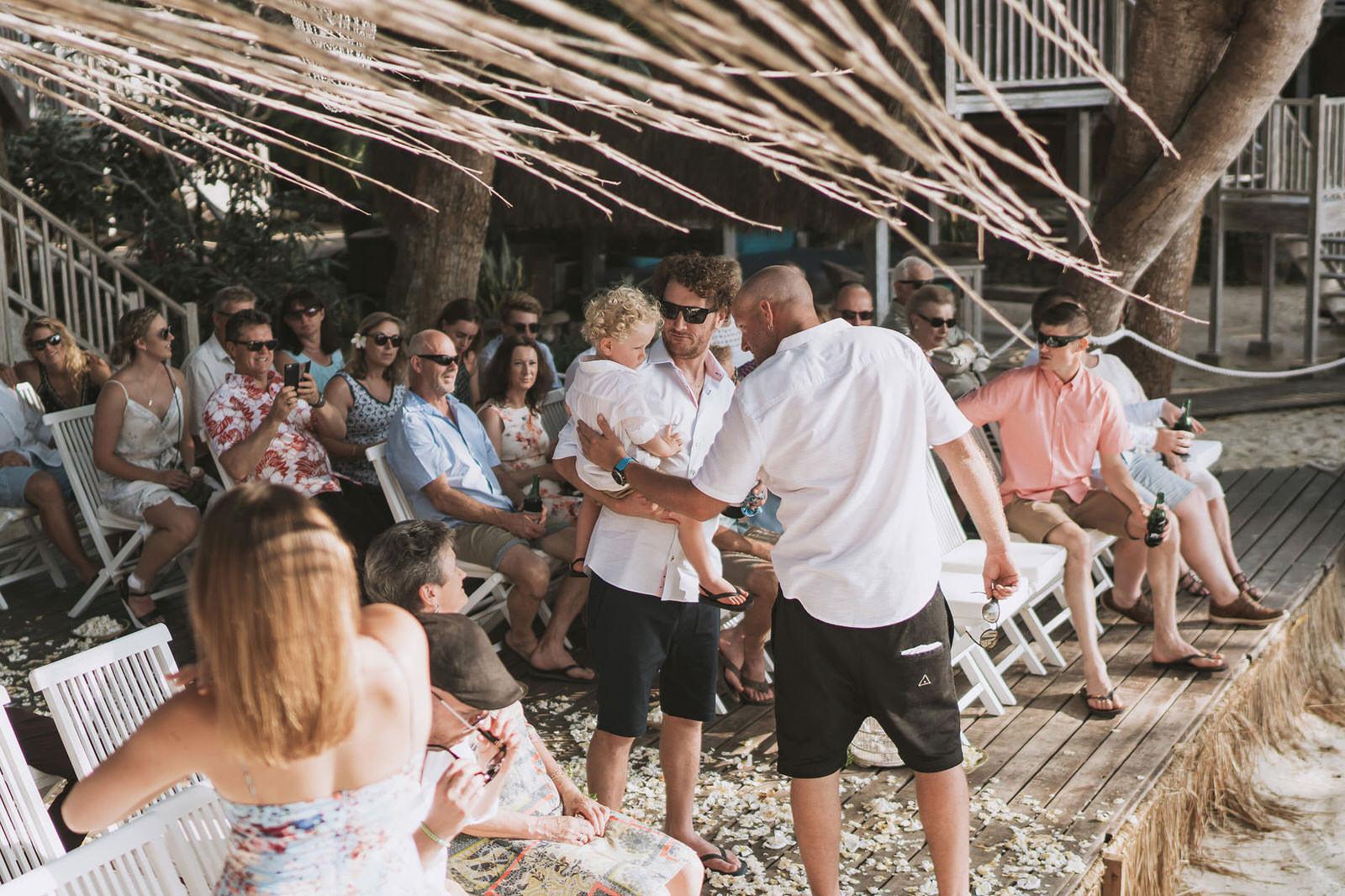 newfound-hai-tide-nusa-lembongan-bali-wedding-photographers-106