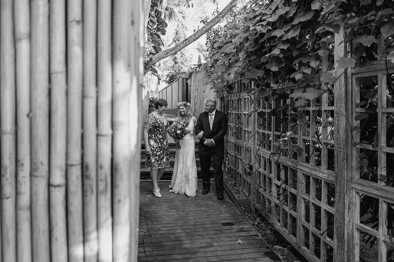 newfound-hai-tide-nusa-lembongan-bali-wedding-photographers-107
