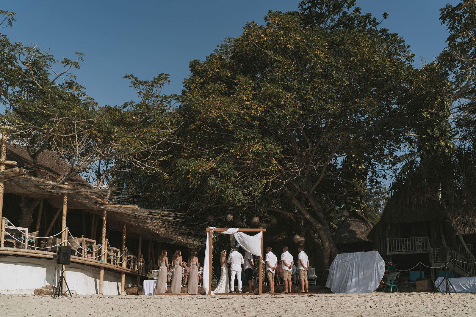 newfound-hai-tide-nusa-lembongan-bali-wedding-photographers-111