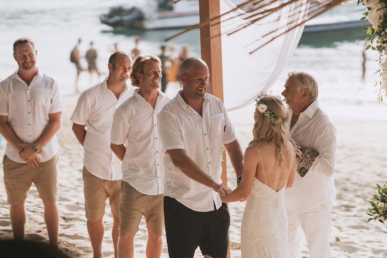 newfound-hai-tide-nusa-lembongan-bali-wedding-photographers-112