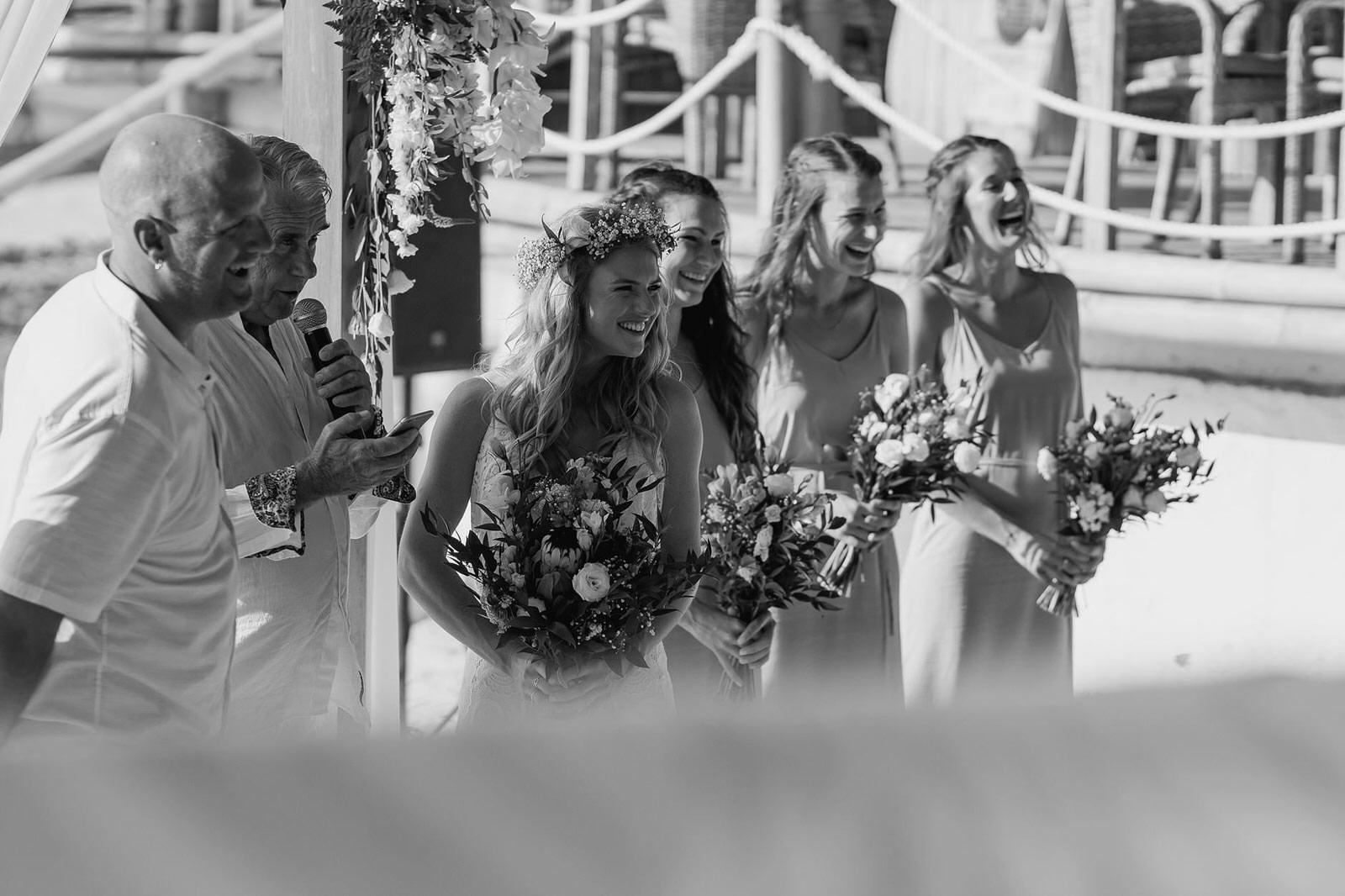 newfound-hai-tide-nusa-lembongan-bali-wedding-photographers-113