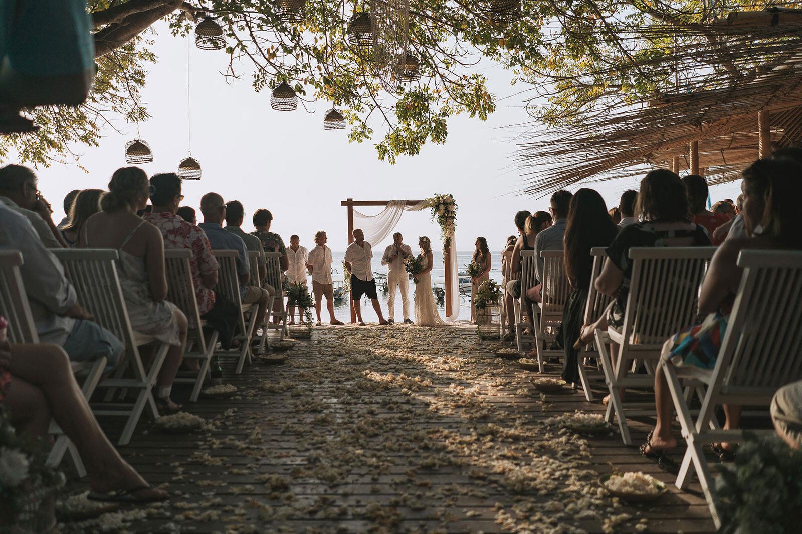 newfound-hai-tide-nusa-lembongan-bali-wedding-photographers-114