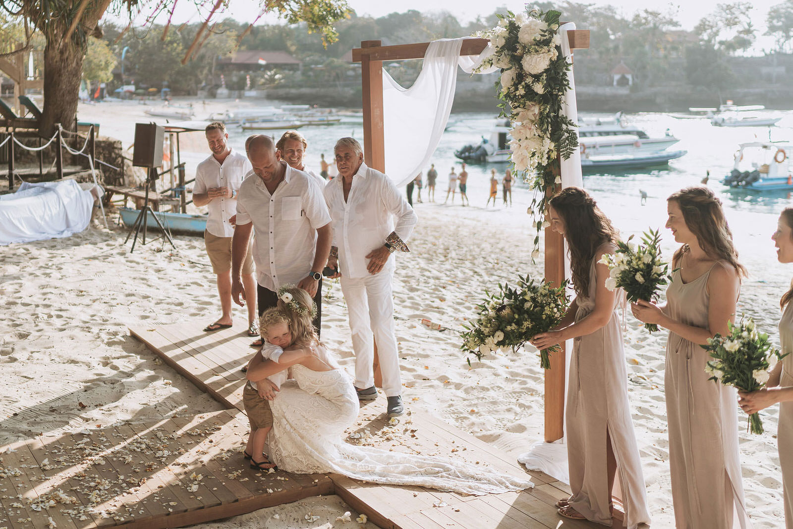 newfound-hai-tide-nusa-lembongan-bali-wedding-photographers-116