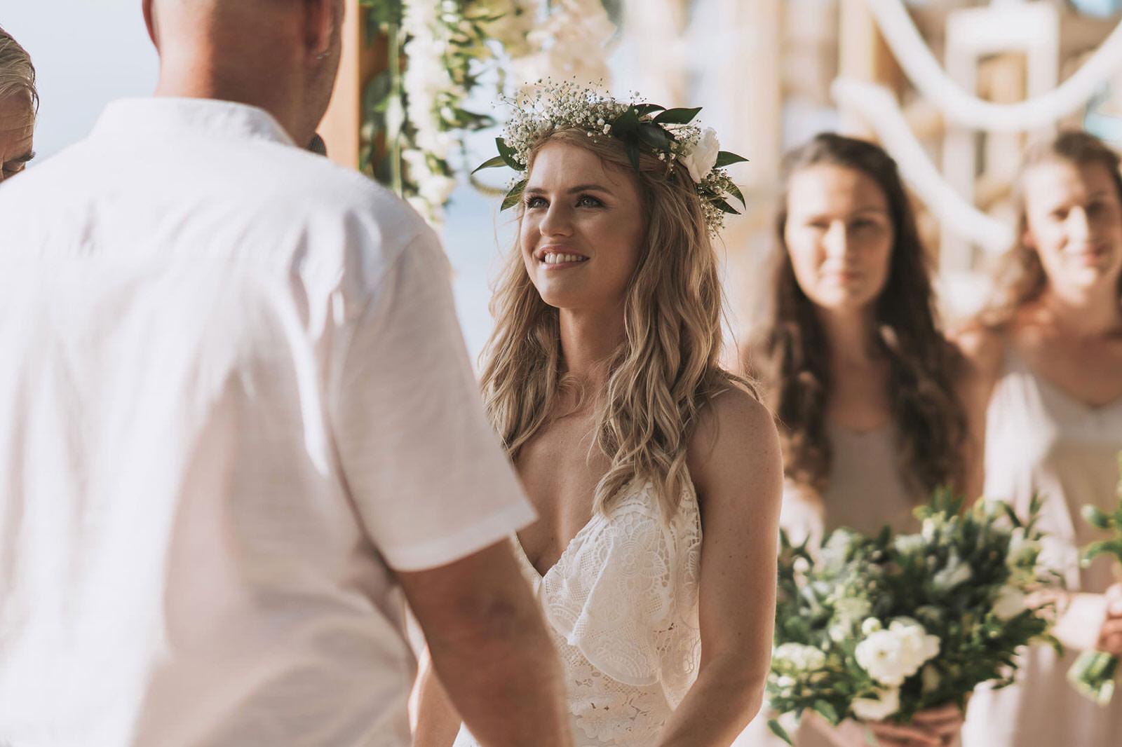 newfound-hai-tide-nusa-lembongan-bali-wedding-photographers-118