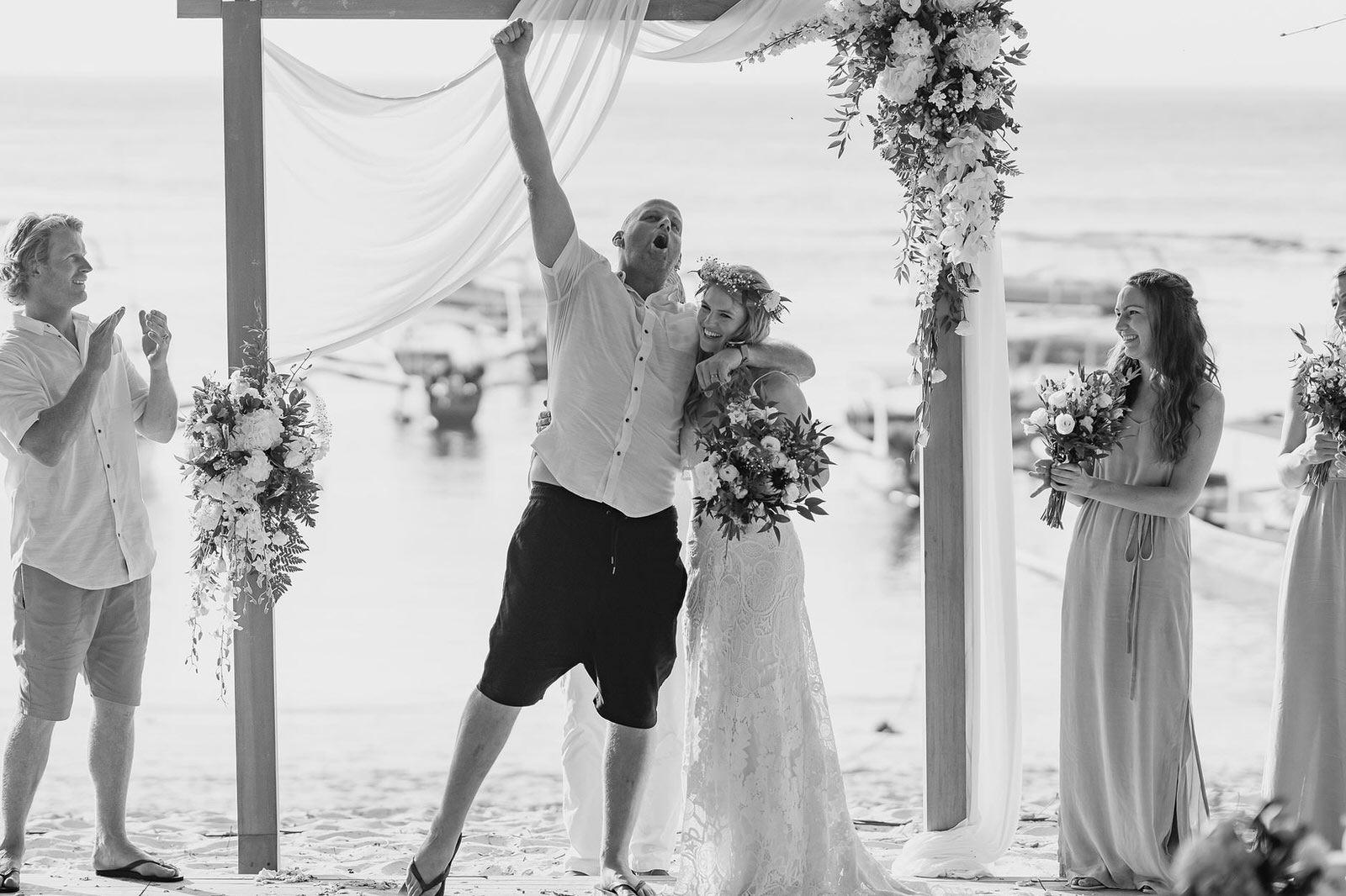 newfound-hai-tide-nusa-lembongan-bali-wedding-photographers-121