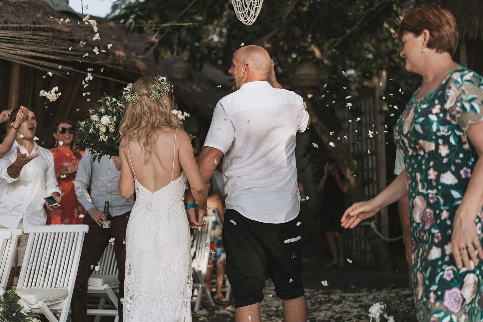newfound-hai-tide-nusa-lembongan-bali-wedding-photographers-122