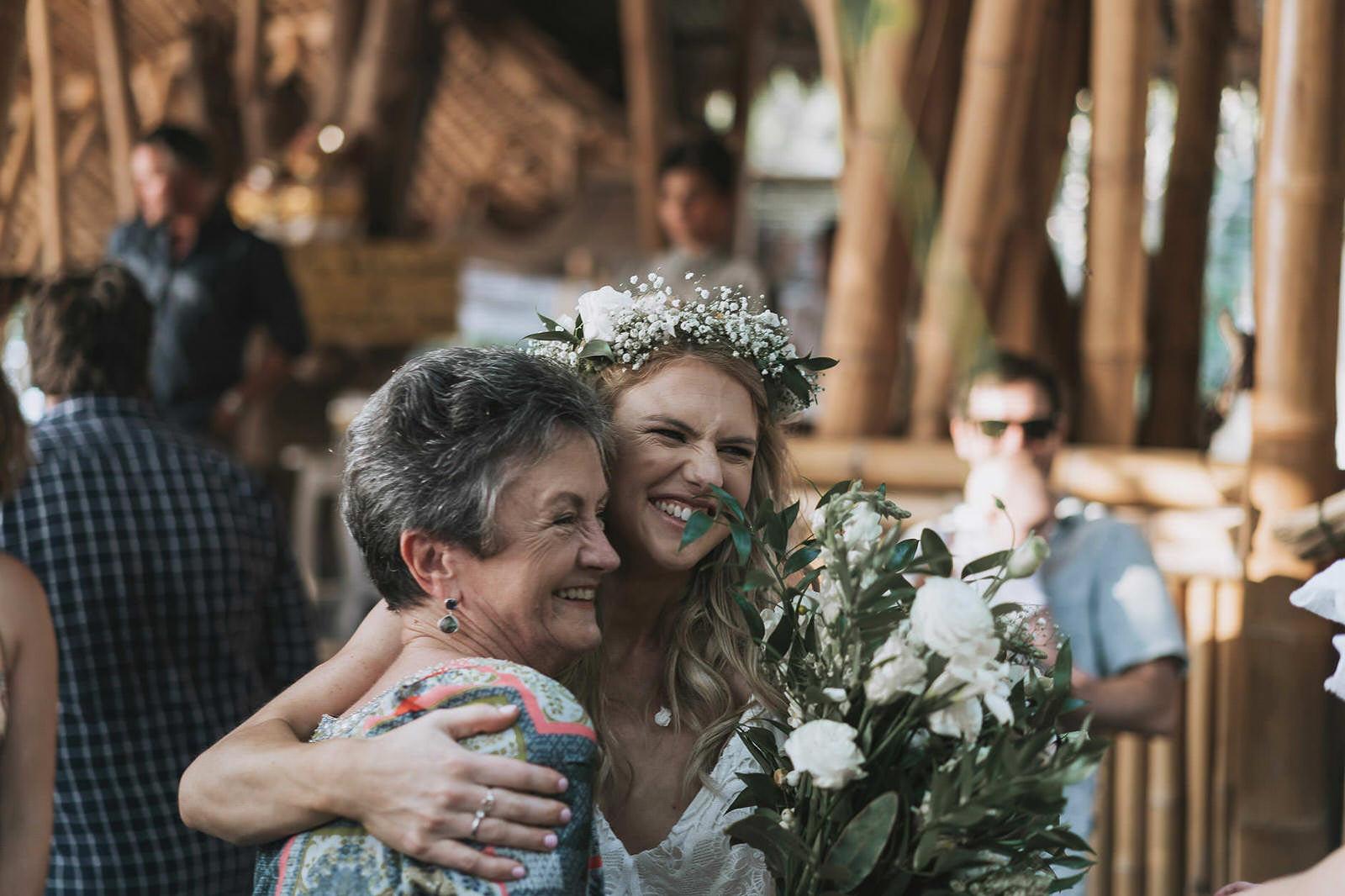 newfound-hai-tide-nusa-lembongan-bali-wedding-photographers-123
