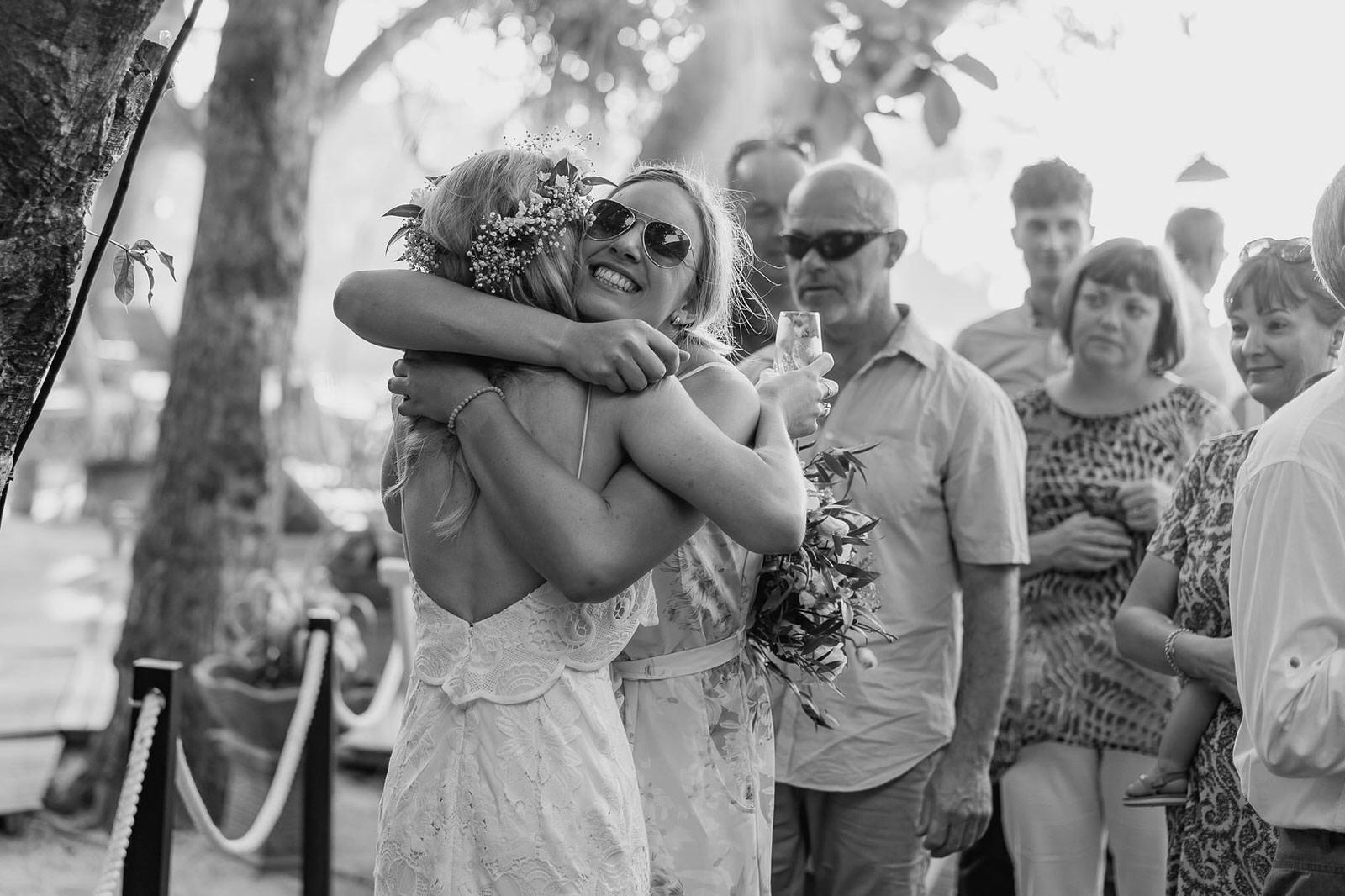 newfound-hai-tide-nusa-lembongan-bali-wedding-photographers-125