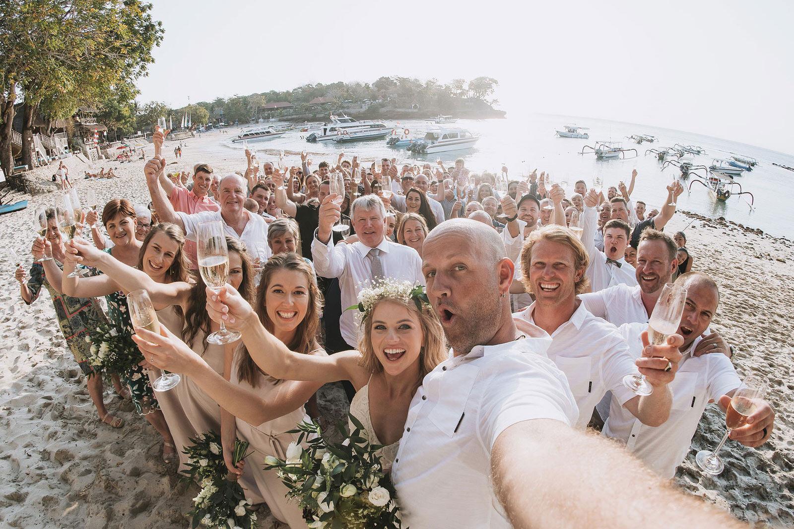 newfound-hai-tide-nusa-lembongan-bali-wedding-photographers-127