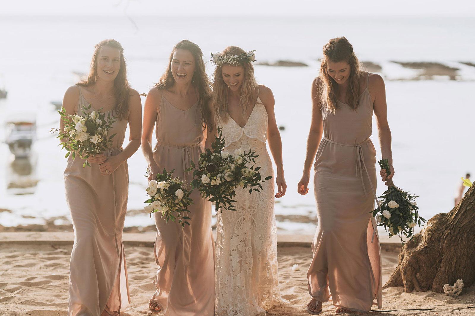newfound-hai-tide-nusa-lembongan-bali-wedding-photographers-128