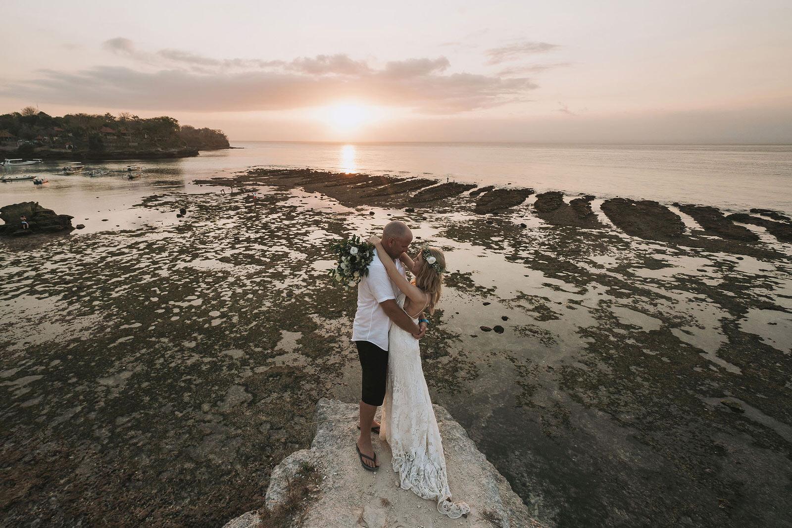 newfound-hai-tide-nusa-lembongan-bali-wedding-photographers-132