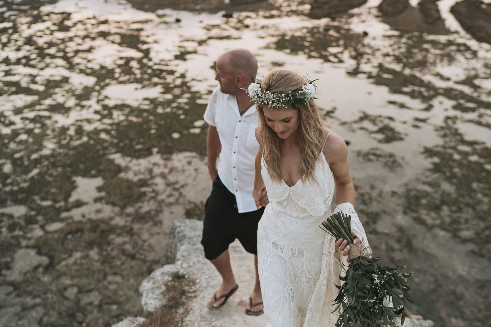 newfound-hai-tide-nusa-lembongan-bali-wedding-photographers-133
