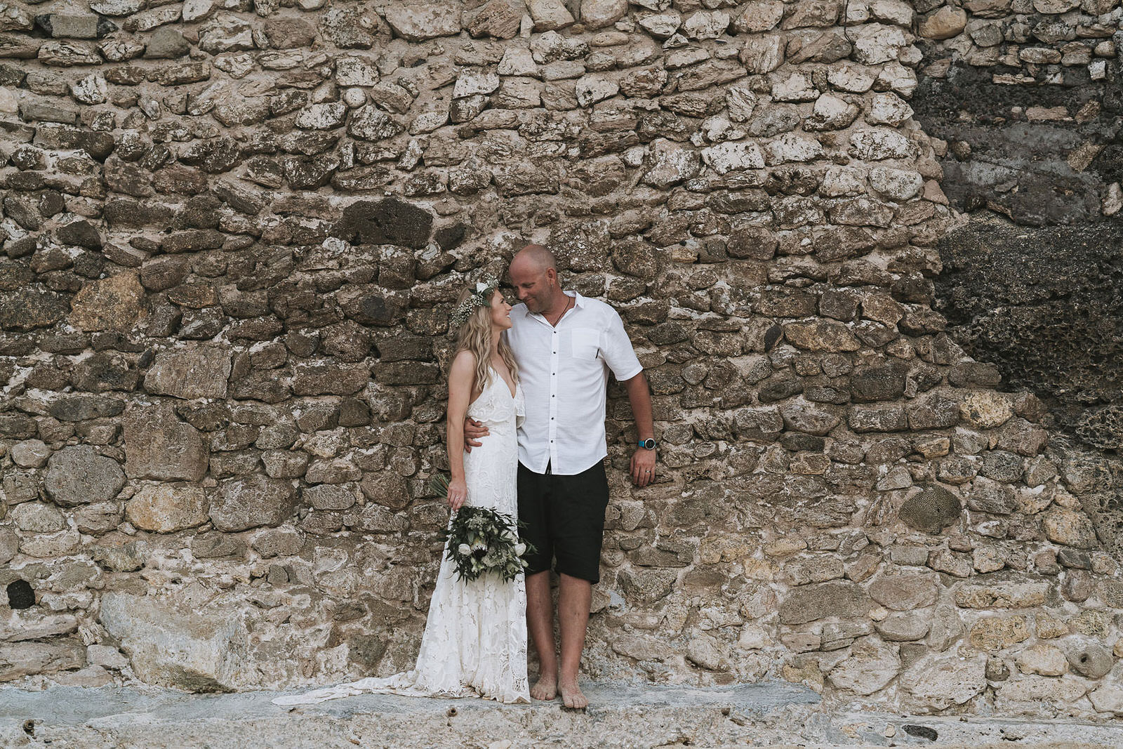 newfound-hai-tide-nusa-lembongan-bali-wedding-photographers-137