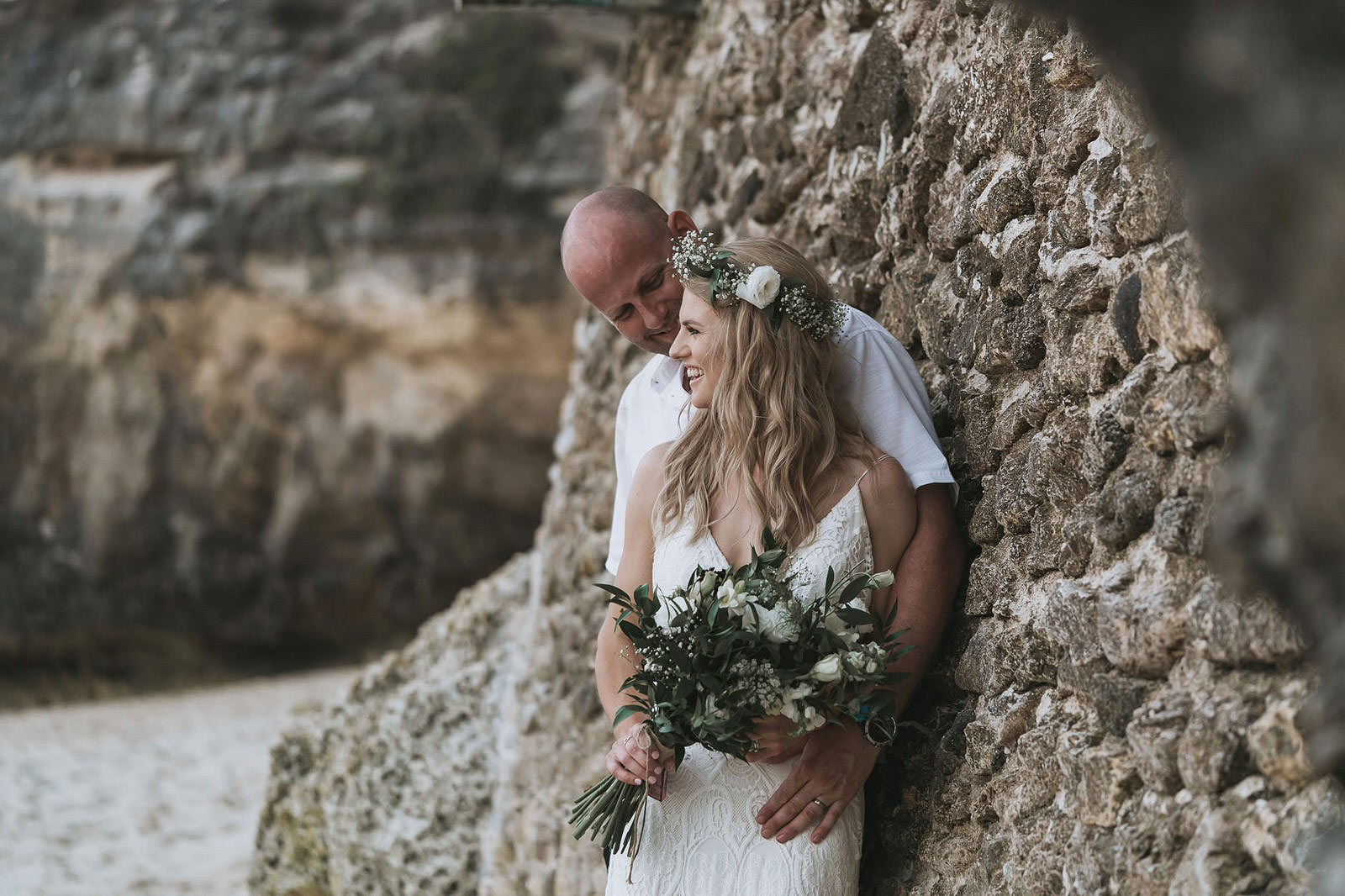 newfound-hai-tide-nusa-lembongan-bali-wedding-photographers-138
