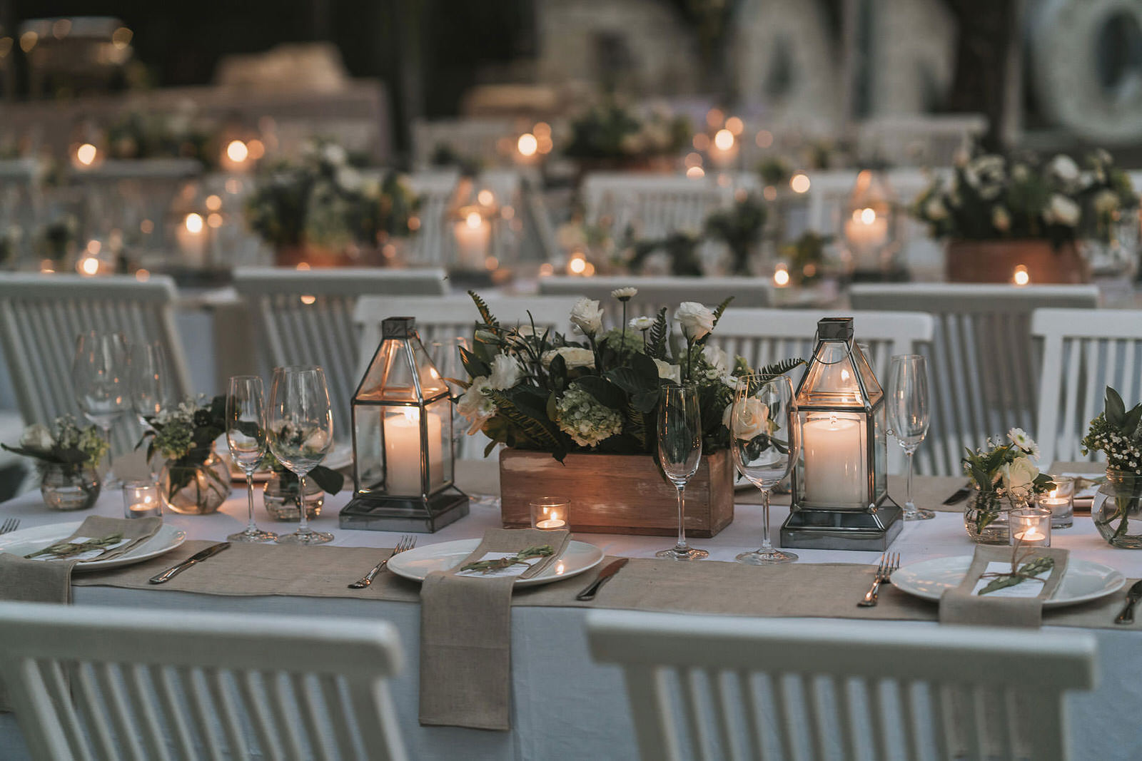 newfound-hai-tide-nusa-lembongan-bali-wedding-photographers-140