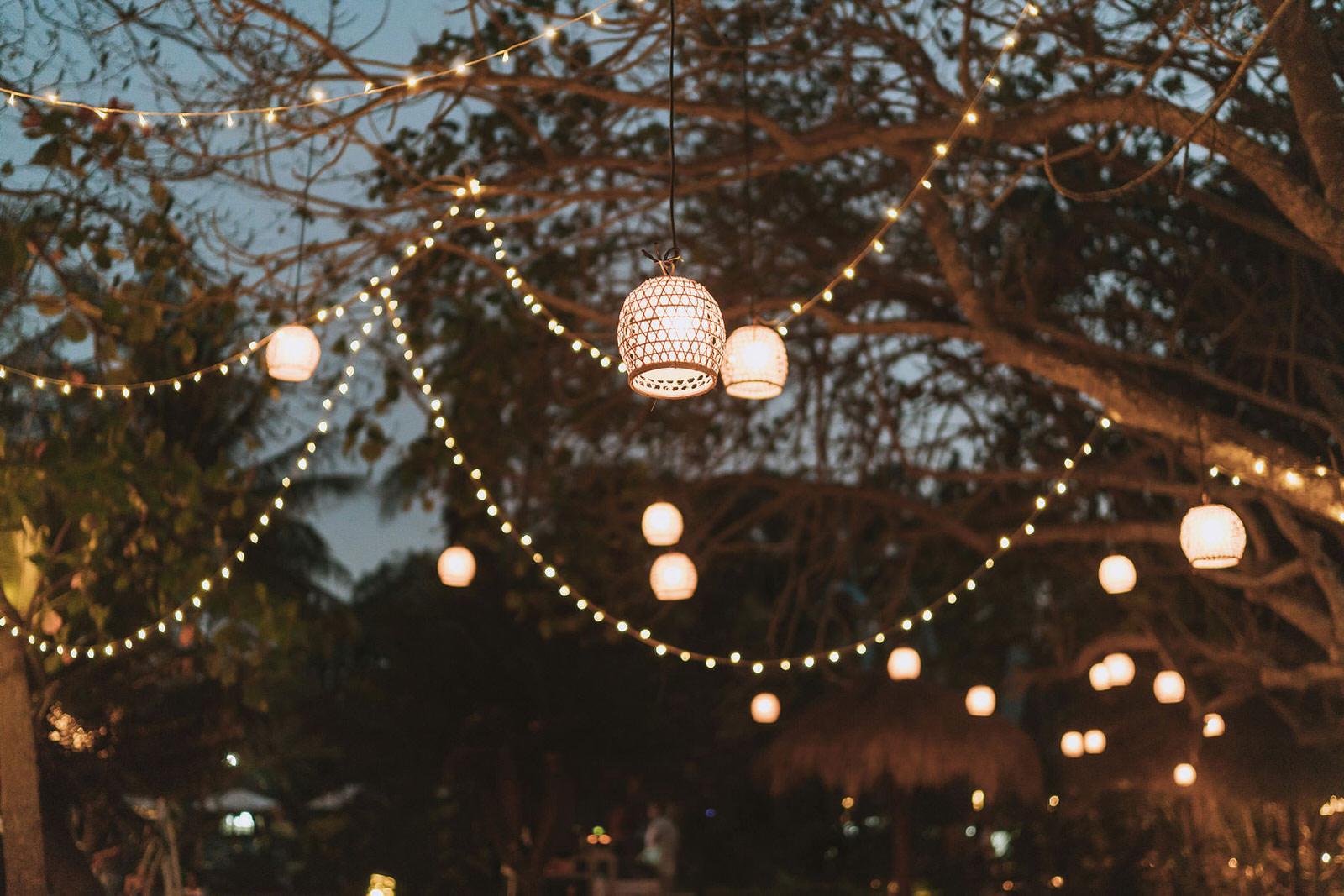 newfound-hai-tide-nusa-lembongan-bali-wedding-photographers-142