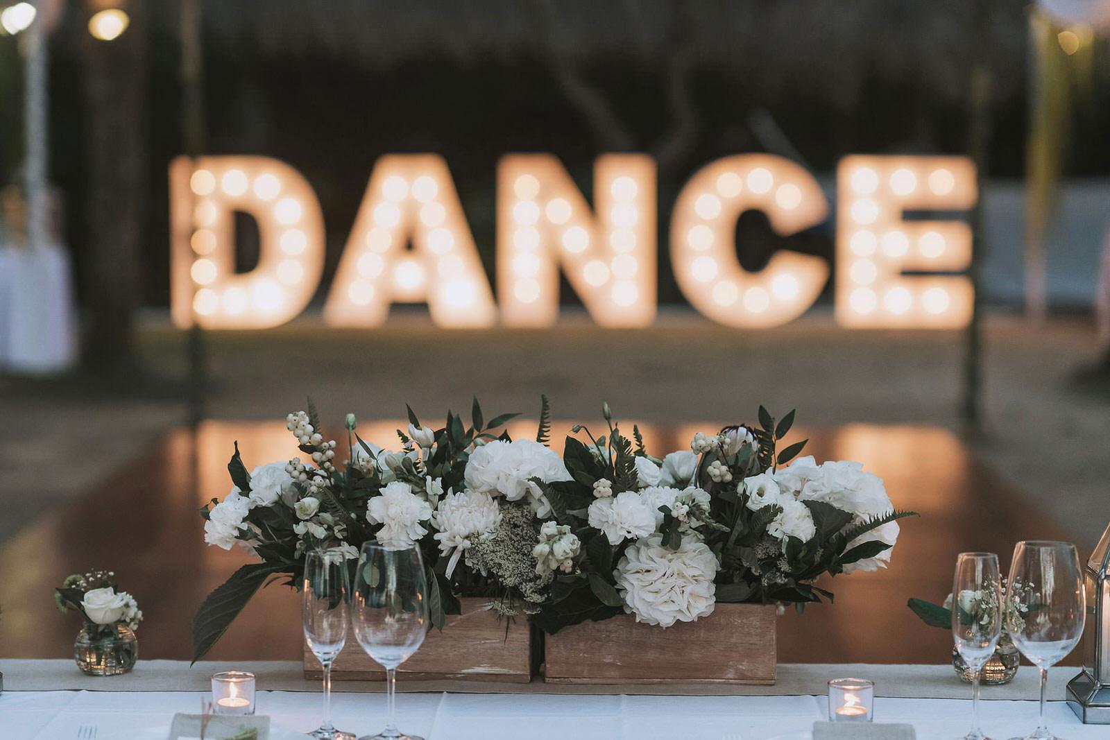 newfound-hai-tide-nusa-lembongan-bali-wedding-photographers-143
