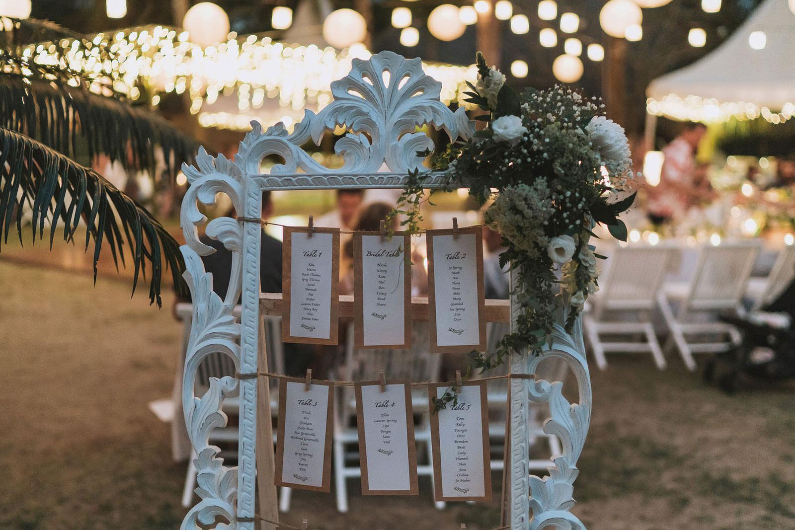 newfound-hai-tide-nusa-lembongan-bali-wedding-photographers-144