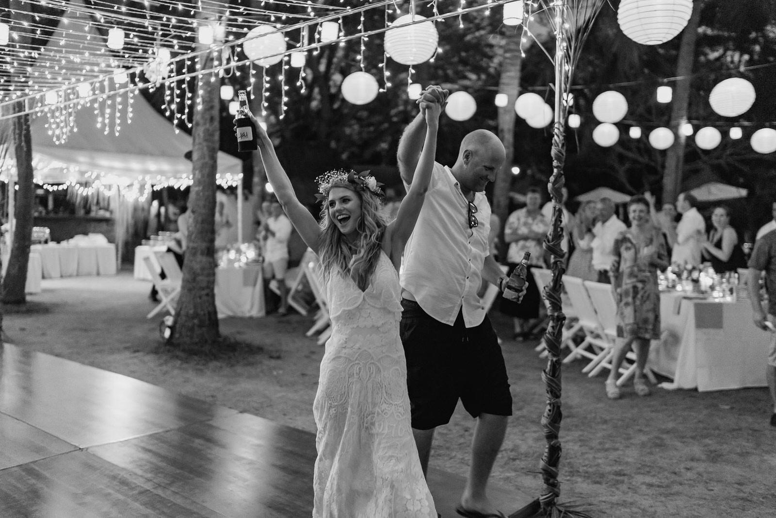 newfound-hai-tide-nusa-lembongan-bali-wedding-photographers-145