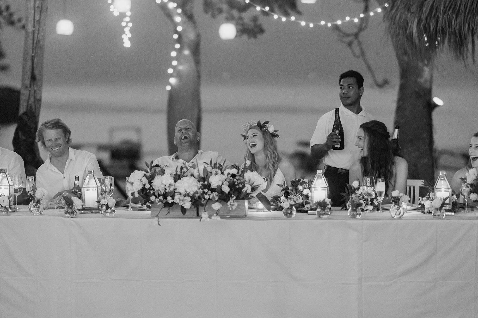 newfound-hai-tide-nusa-lembongan-bali-wedding-photographers-148