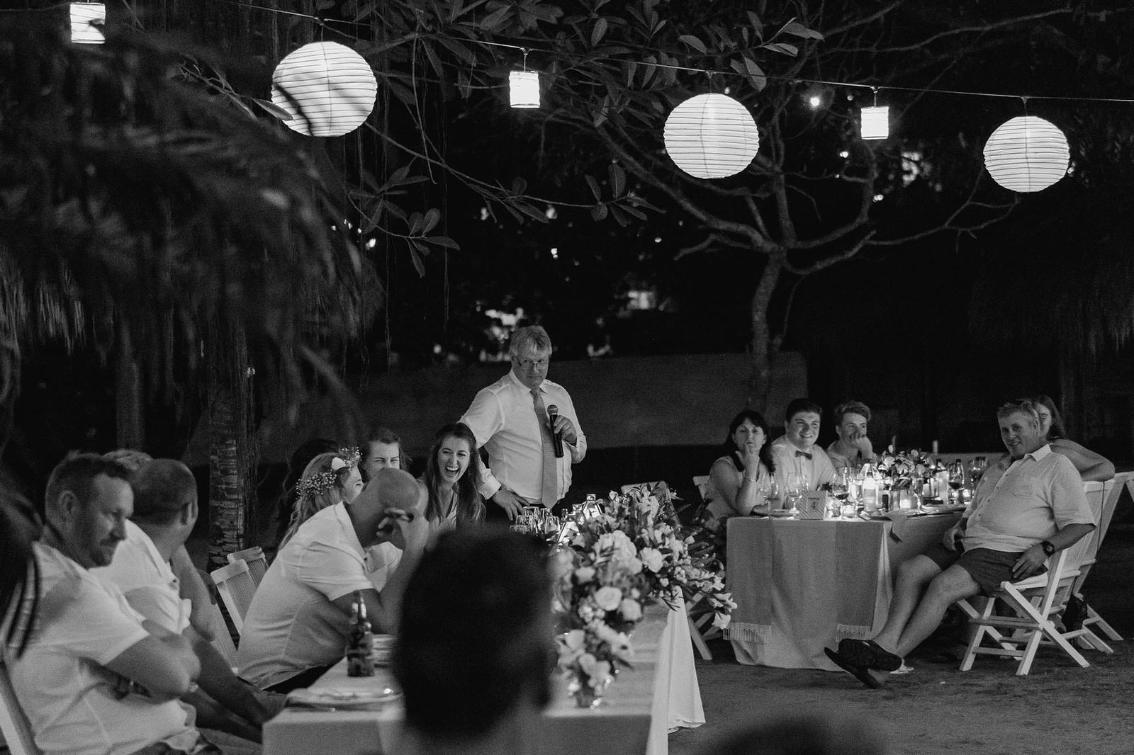newfound-hai-tide-nusa-lembongan-bali-wedding-photographers-149