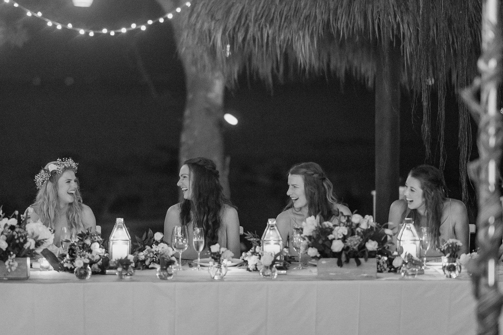 newfound-hai-tide-nusa-lembongan-bali-wedding-photographers-150
