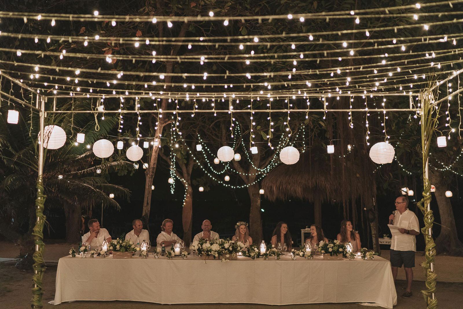 newfound-hai-tide-nusa-lembongan-bali-wedding-photographers-151