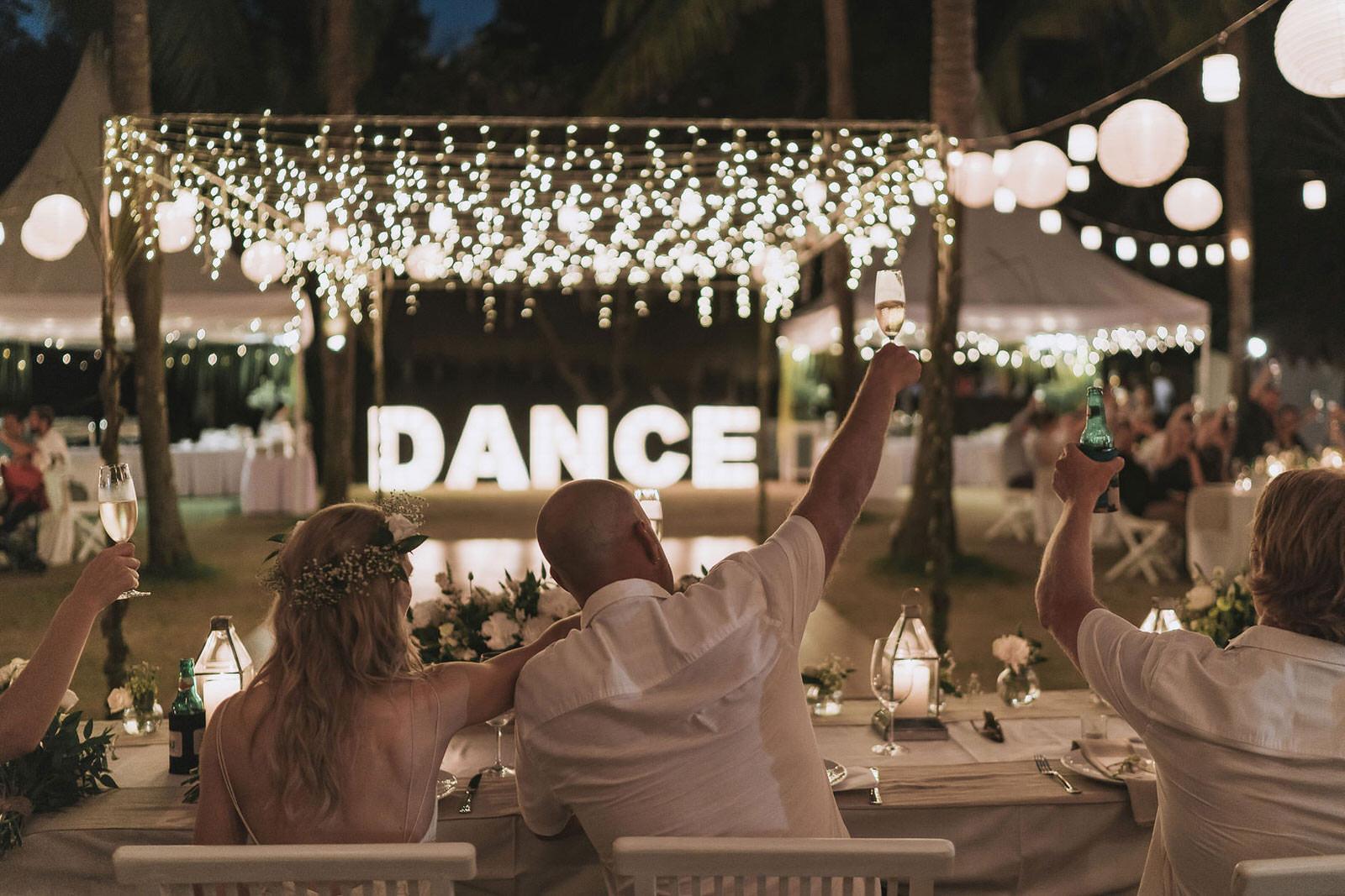 newfound-hai-tide-nusa-lembongan-bali-wedding-photographers-155
