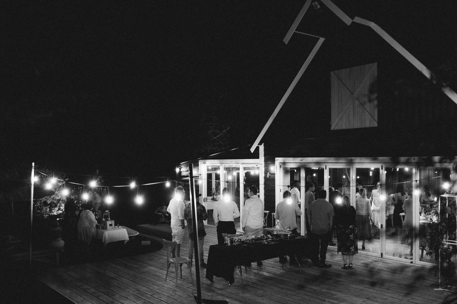 newfound-n-w-black-barn-tarawera-rotorua-wedding-photographer-1142