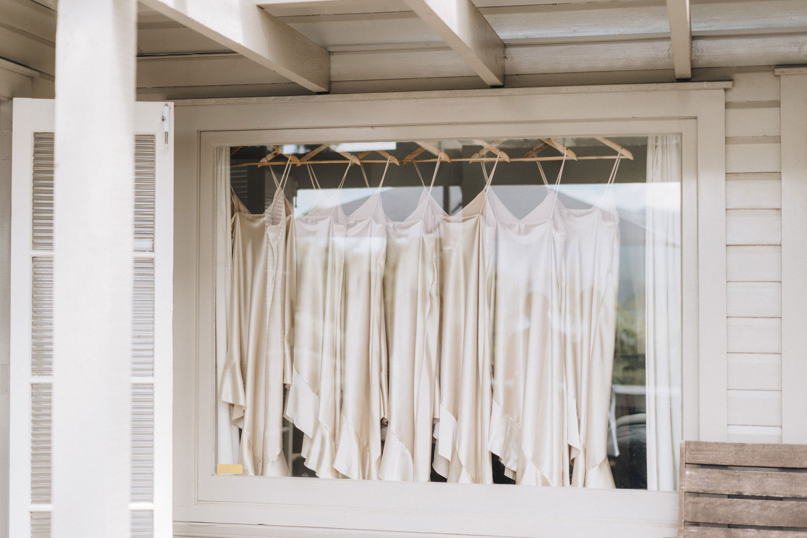newfound-n-w-black-barn-tarawera-rotorua-wedding-photographer-141