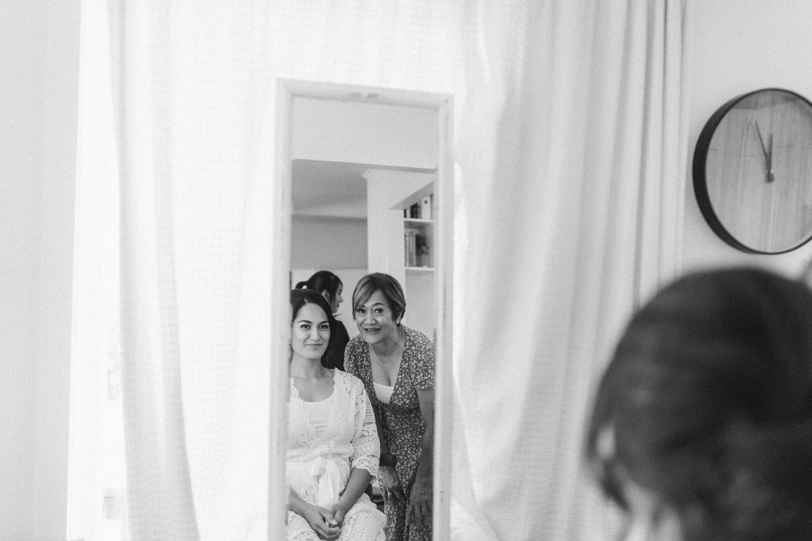 newfound-n-w-black-barn-tarawera-rotorua-wedding-photographer-160