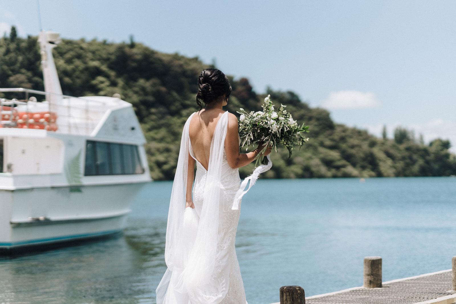 newfound-n-w-black-barn-tarawera-rotorua-wedding-photographer-240
