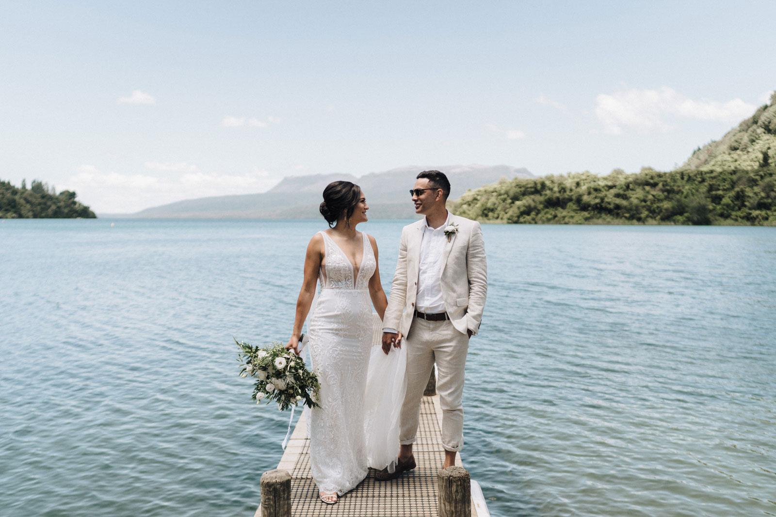 newfound-n-w-black-barn-tarawera-rotorua-wedding-photographer-272