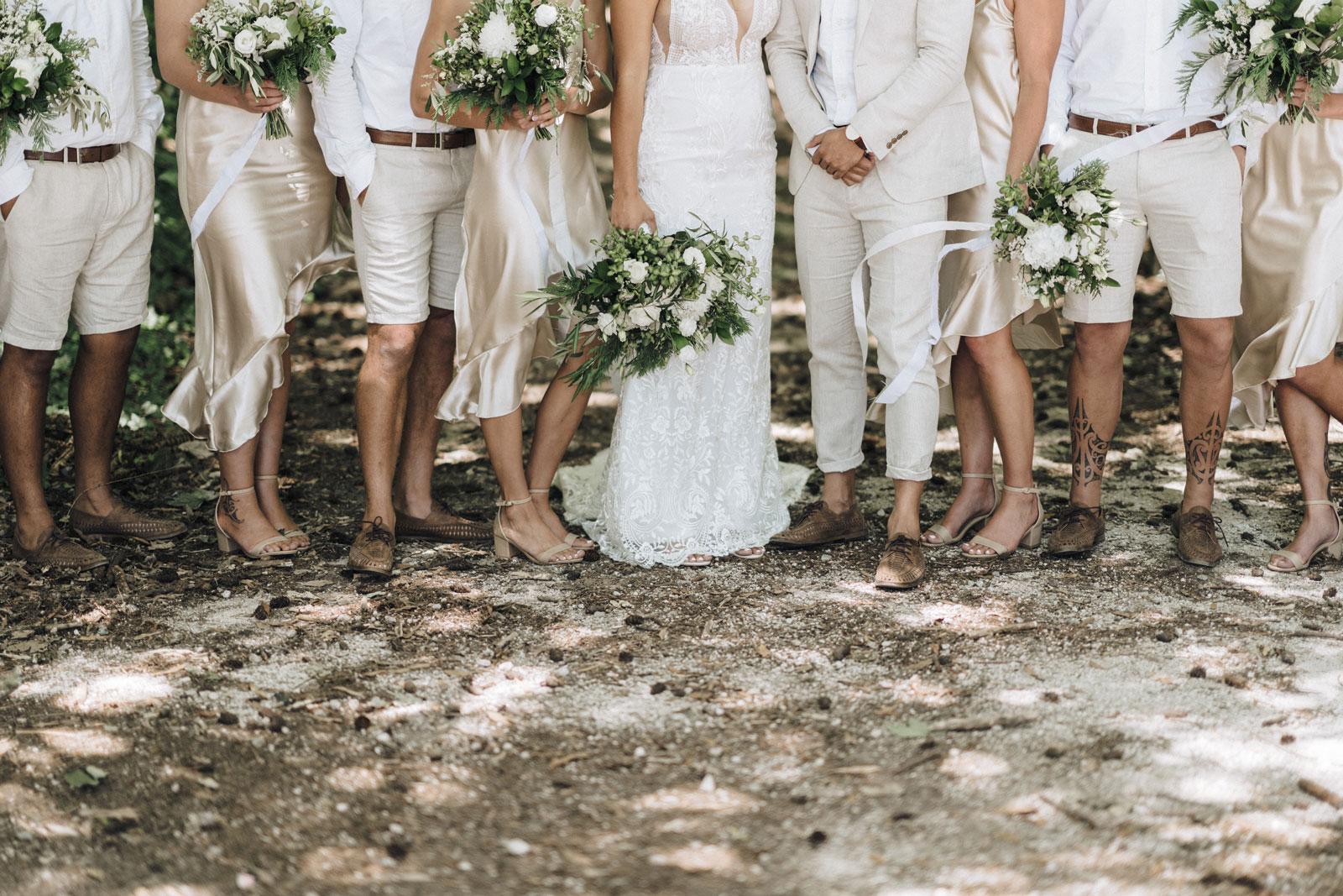 newfound-n-w-black-barn-tarawera-rotorua-wedding-photographer-279