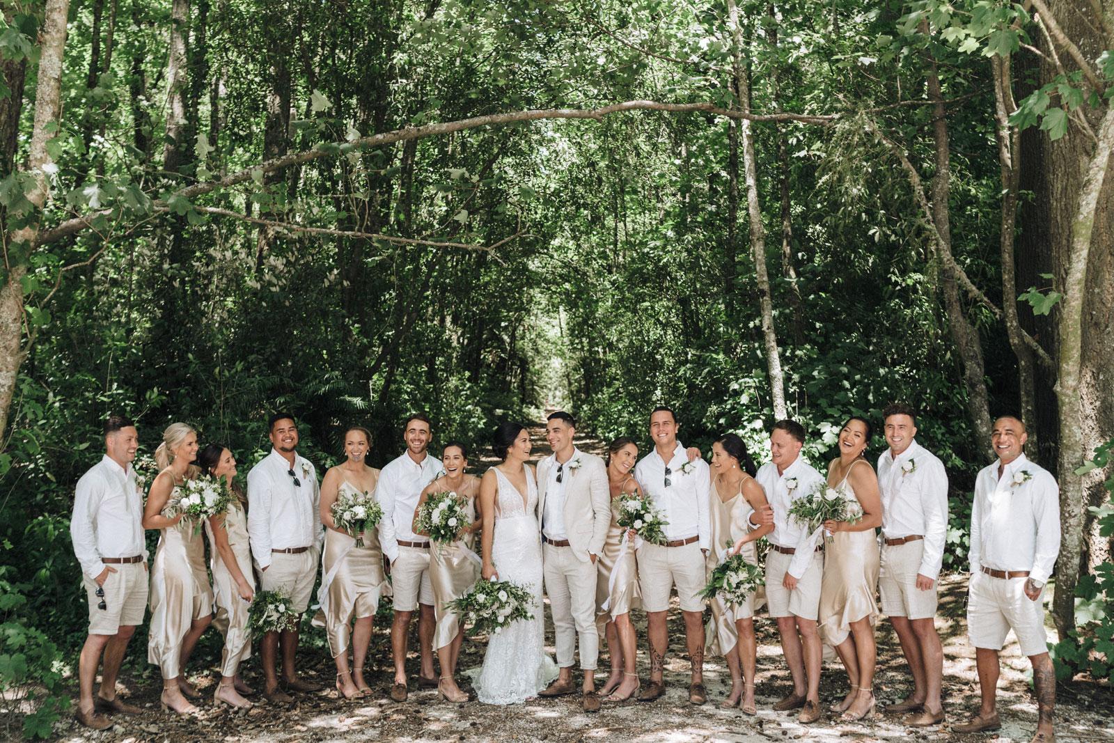 newfound-n-w-black-barn-tarawera-rotorua-wedding-photographer-285