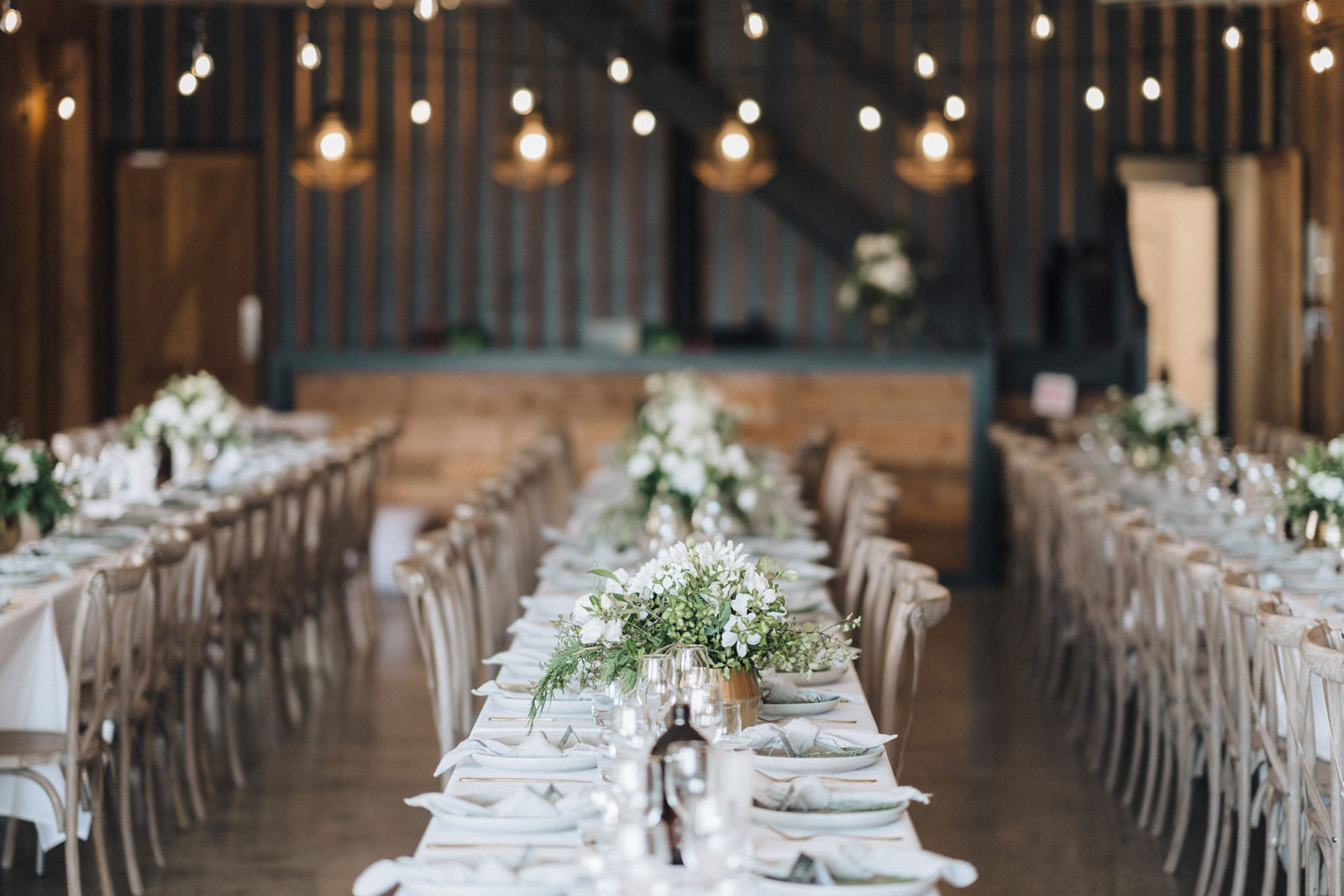 newfound-n-w-black-barn-tarawera-rotorua-wedding-photographer-427