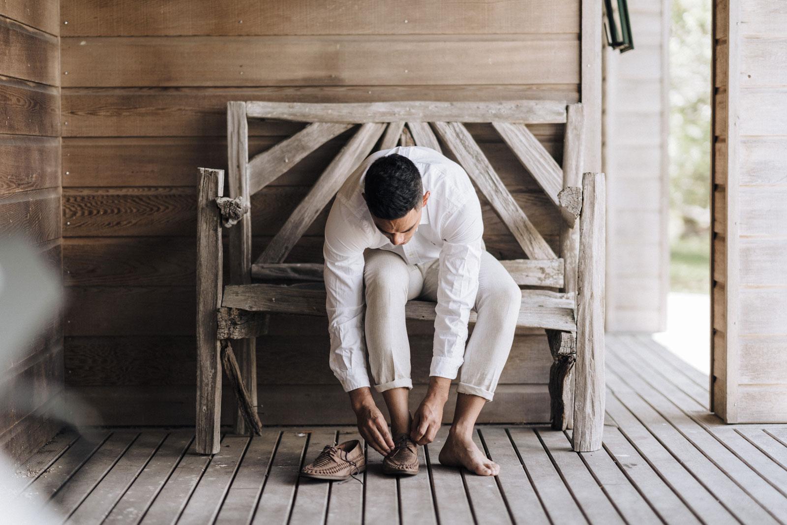 newfound-n-w-black-barn-tarawera-rotorua-wedding-photographer-46