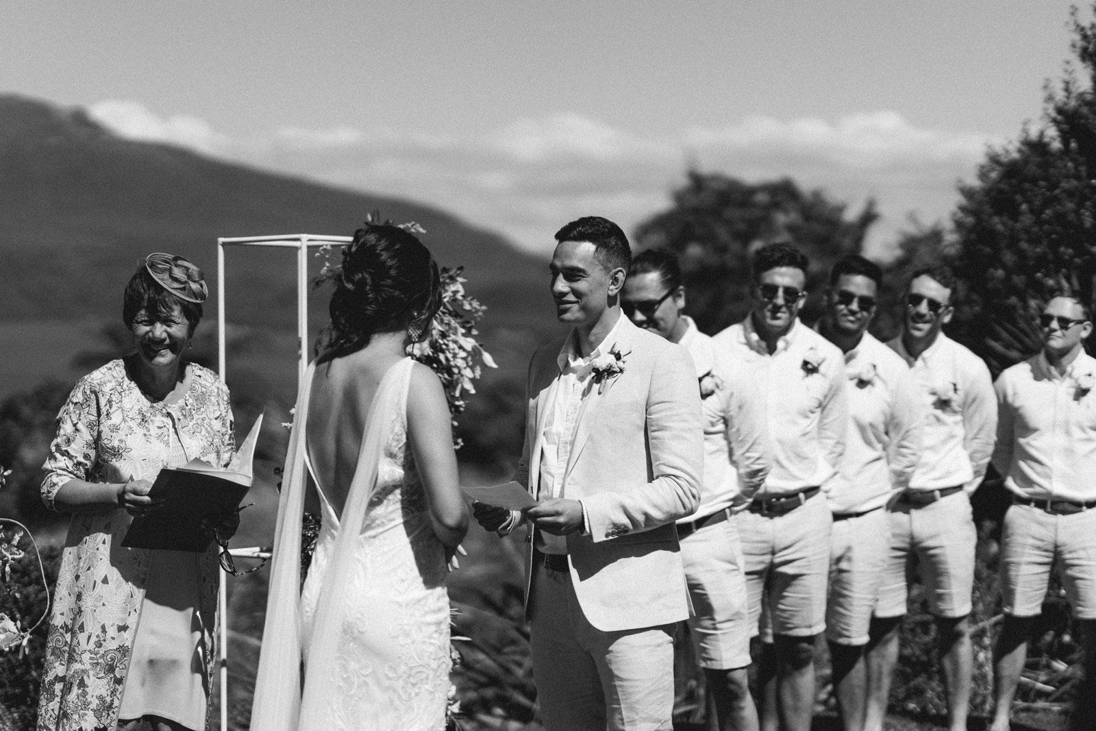 newfound-n-w-black-barn-tarawera-rotorua-wedding-photographer-516A