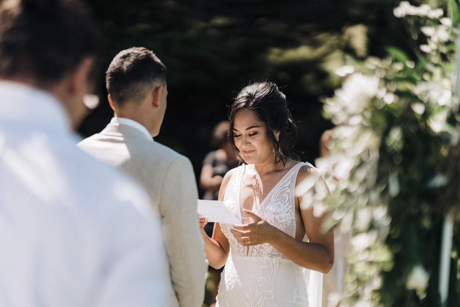 newfound-n-w-black-barn-tarawera-rotorua-wedding-photographer-526