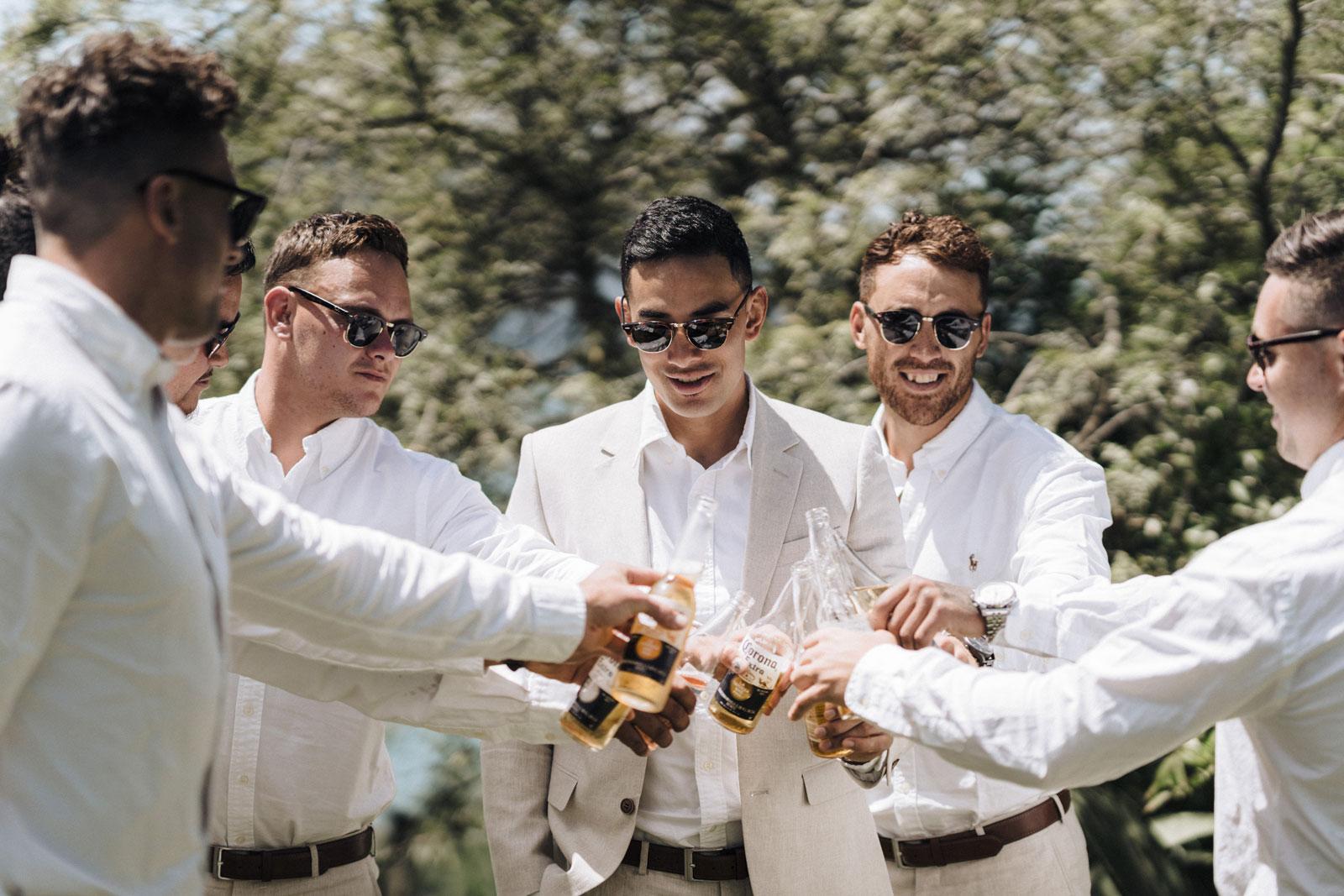 newfound-n-w-black-barn-tarawera-rotorua-wedding-photographer-56